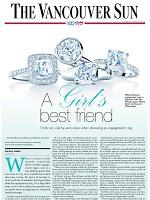Vancouver Sun (2014)