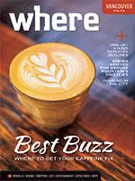 4_Where-Magazine-2014Apr
